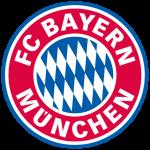 FC Bayern München e.V.