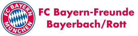 FC Bayern Freunde Bayerbach/Rott