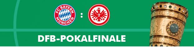 Pokalfinale